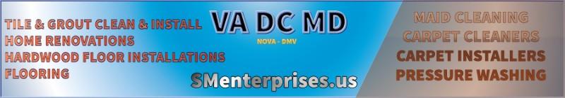 smenterprises-adverts-design