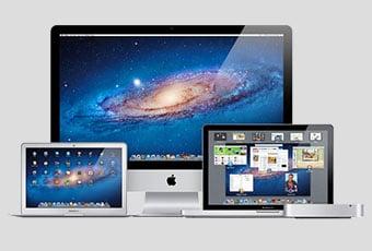 MAC-repairs