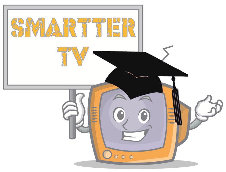 Smartter-TV-Final-cs5-logo