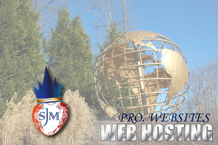 web-hosting-bg-updated