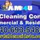 Affordable Maid Services Northern Virginia