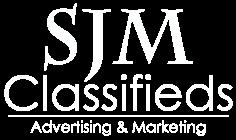 SJMClassifieds