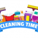Professional Maid Cleaning Company