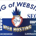 Websites Web Hosting Graphic Design PC Doc Signs Advertising Marketing (VA DC MD ONLINE