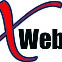 Website Design Development Cloud Web Hosting Logos Business Cards Printing Domains