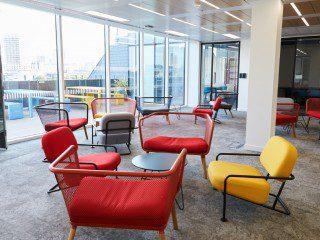 empty-break-room-at-a-modern-business-premises-GLASS-COMPANY